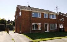 4 bed home to rent in College Road, Canterbury...
