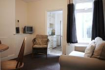 1 bed Flat in St Peters Grove...