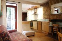 2 bedroom house to rent in St Peters Grove...