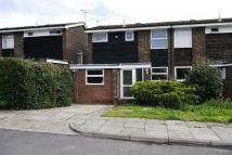 property to rent in Kemsing Gardens, Room ...