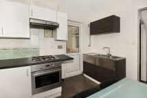 1 bedroom property in Albert Road, Canterbury...