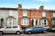 2 bed house to rent in Tudor Road, rooms...