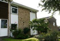 3 bedroom house to rent in Sundridge Close...