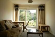 house to rent in Sundridge Close, bedroom...