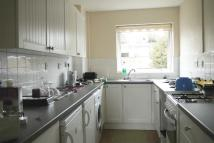property to rent in Ulcombe Gardens...