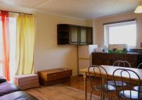 3 bed Apartment to rent in Union Street, Canterbury...