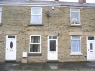 2 bed Terraced home in WEARDALE STREET...