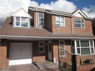 4 bedroom Detached property in VINE STREET, SPENNYMOOR...