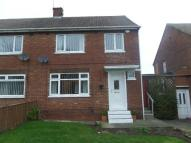 3 bedroom semi detached house for sale in RABY ROAD, FERRYHILL...