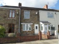 ATTWOOD TERRACE Terraced property for sale