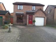 4 bedroom Detached house for sale in WINCHESTER COURT...