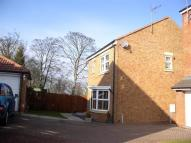 3 bedroom Detached home for sale in JUBLIEE CLOSE...