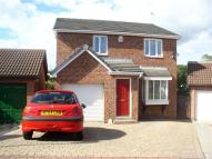 4 bedroom Detached property for sale in WINCHESTER COURT...