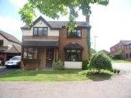 4 bed Detached home for sale in NEWBURGH COURT...