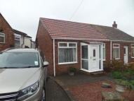 Semi-Detached Bungalow for sale in GLEBE VILLAS...