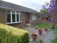 3 bedroom Semi-Detached Bungalow for sale in THE CLOSE, SPENNYMOOR...