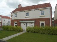 4 bed Detached home for sale in LAVENDER CRESCENT...