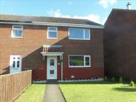3 bed Terraced house in SKIPTON CLOSE, FERRYHILL...