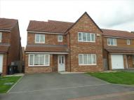 BENINGBOROUGH COURT Detached property for sale