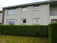 2 bed Flat for sale in Calder Crescent ...