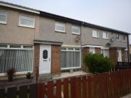 2 bed Terraced home in Davidson Lane    Carluke