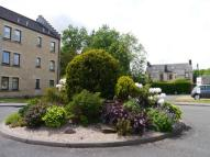 Flat in Weirs Gate    Strathaven