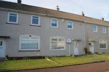 2 bedroom Terraced house in Jedburgh  East Mains ...