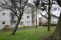 Flat to rent in Cleland Place ...