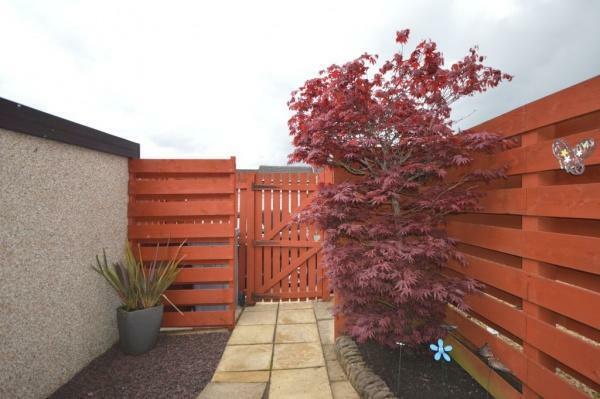 840_Garden 4.jpg