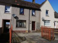Brankston Terraced property for sale
