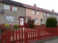 Terraced property for sale in Dovecastle Drive   ...