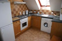 Flat for sale in Barn Street    Strathaven