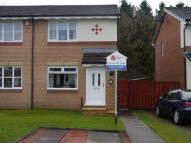 2 bedroom Terraced property for sale in Burnbridge Drive   ...