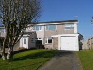 Orchard semi detached house to rent