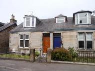 2 bed semi detached property in Commercial Road   ...