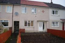 Honeycomb Terraced house to rent