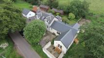 3 bed Farm House in Wee Westlinbank Farm ...