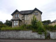 5 bed Detached home in Lesmahagow Road   ...