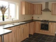 3 bed Terraced house in Loch Shin  St Leonards ...