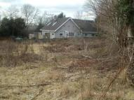 Thornlie Land for sale