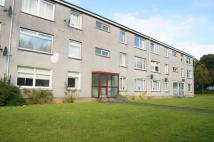 1 bed Flat in Glen Isla  St Leonards ...