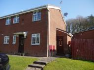 Flat to rent in Cherrytree Place   ...