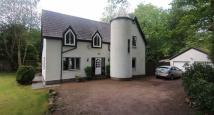 4 bedroom Detached property for sale in Blackwood Estate   ...
