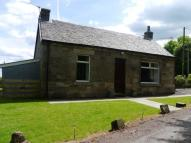 Cottage in Ivy Cottage  Glassford ...