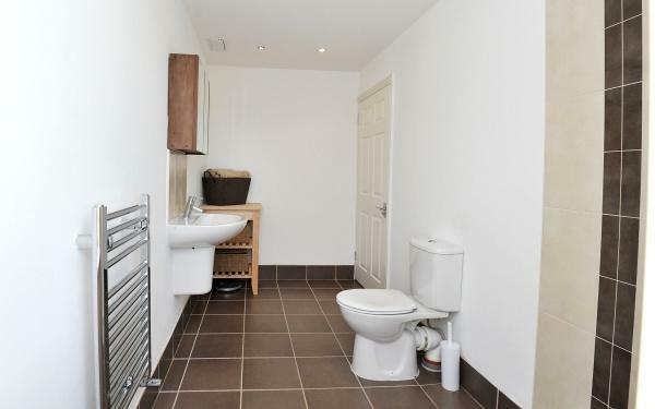 882_Shower room 1.jpg