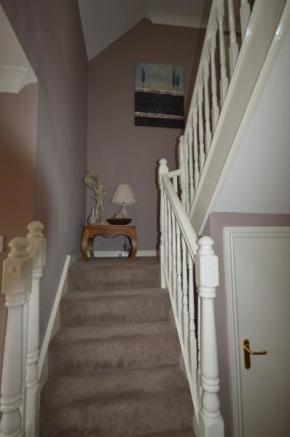 886_Stairs.jpg