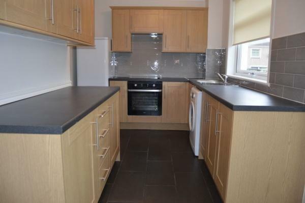 634_kitchen2.jpg