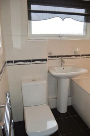 634_bathroom1.jpg