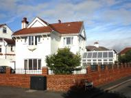 4 bedroom Detached house in 9 Wordsworth Avenue...