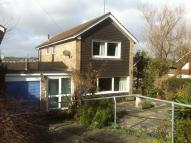 3 bed Detached home to rent in Windyridge, Dinas Powys